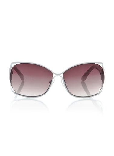 Güneş Gözlüğü-Polo Exchange